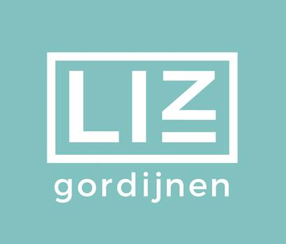 Liz Gordijnen